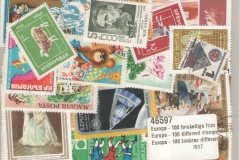 100-timbres